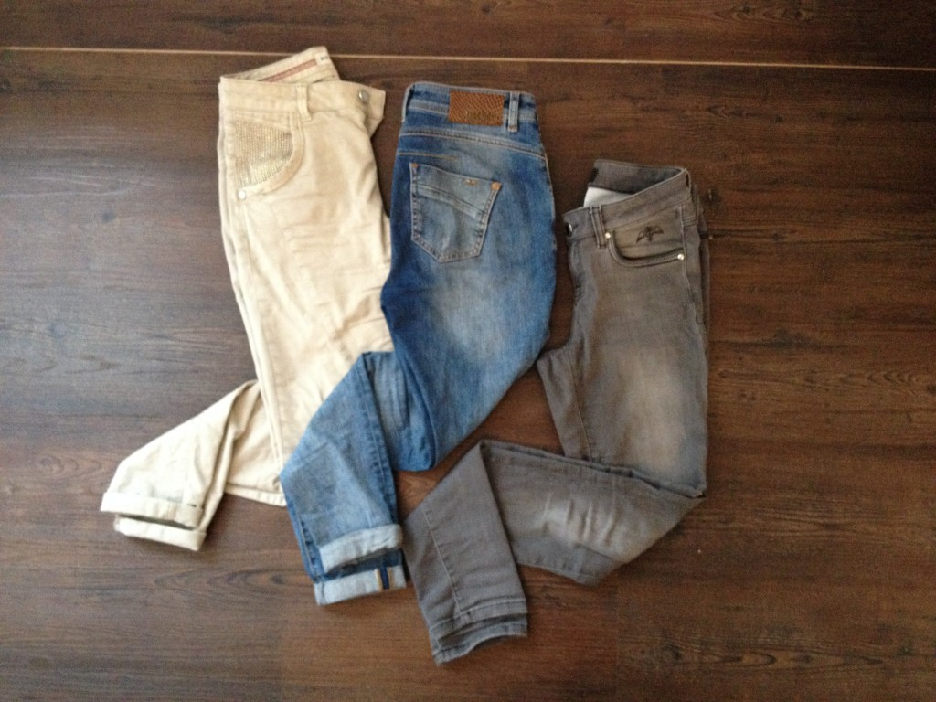 jeans1blog